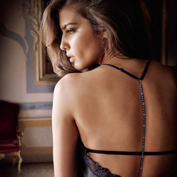 15colgadasdeunapercha_sexy_a_rabiar_san_valentin_lenceria_lingerie_intimissimi_1