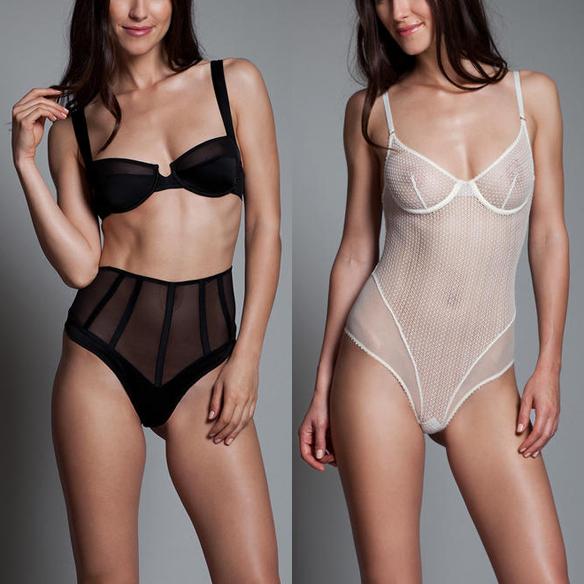 15colgadasdeunapercha_sexy_a_rabiar_san_valentin_lenceria_lingerie_kiki_de_montparnasse_1