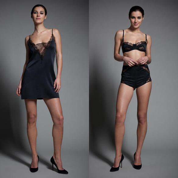 15colgadasdeunapercha_sexy_a_rabiar_san_valentin_lenceria_lingerie_kiki_de_montparnasse_3