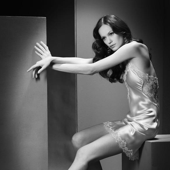 15colgadasdeunapercha_sexy_a_rabiar_san_valentin_lenceria_lingerie_luna_di_seta_2