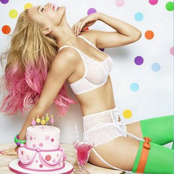 15colgadasdeunapercha_sexy_a_rabiar_san_valentin_lenceria_lingerie_passionata_3