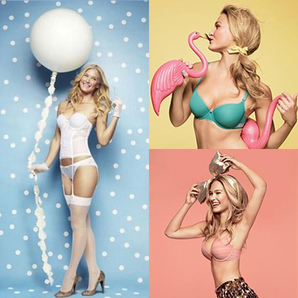 15colgadasdeunapercha_sexy_a_rabiar_san_valentin_lenceria_lingerie_passionata_4