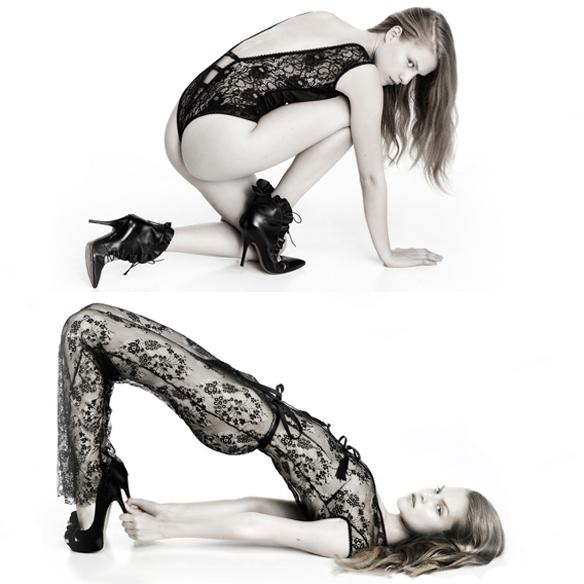 15colgadasdeunapercha_sexy_a_rabiar_san_valentin_lenceria_lingerie_pretty_wild_lingerie_1