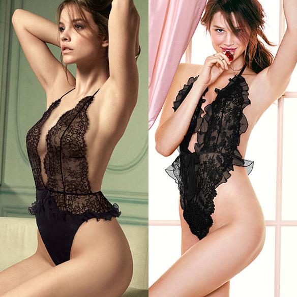 15colgadasdeunapercha_sexy_a_rabiar_san_valentin_lenceria_lingerie_vistoria's_secret_4