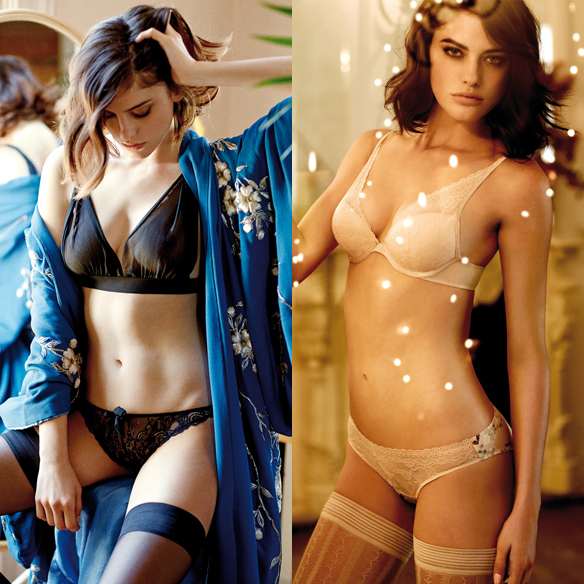 15colgadasdeunapercha_sexy_a_rabiar_san_valentin_lenceria_lingerie_women'secret_3