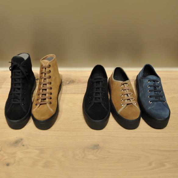 15colgadasdeunapercha_un_paso_mas_zapatos_calzado_shoes_12.jpg