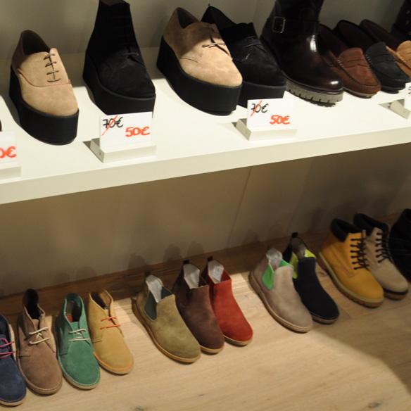 15colgadasdeunapercha_un_paso_mas_zapatos_calzado_shoes_13.jpg