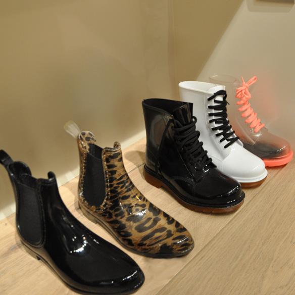 15colgadasdeunapercha_un_paso_mas_zapatos_calzado_shoes_14.jpg