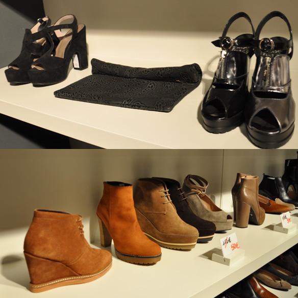 15colgadasdeunapercha_un_paso_mas_zapatos_calzado_shoes_15.jpg