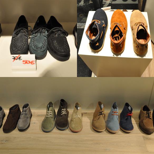 15colgadasdeunapercha_un_paso_mas_zapatos_calzado_shoes_16.jpg