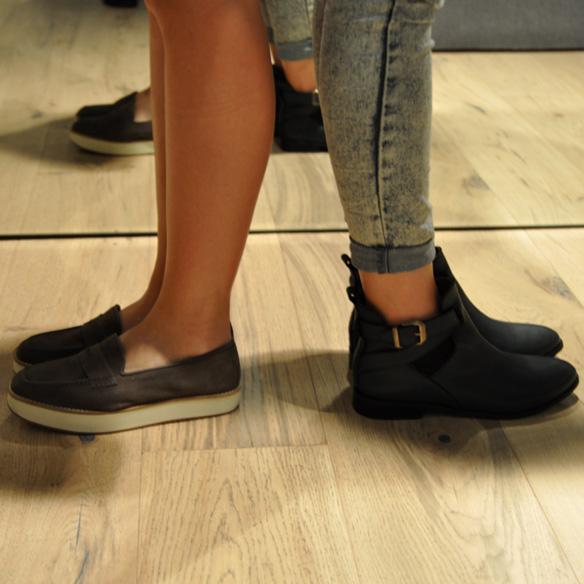 15colgadasdeunapercha_un_paso_mas_zapatos_calzado_shoes_19.jpg