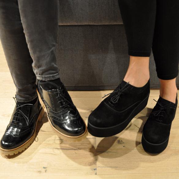 15colgadasdeunapercha_un_paso_mas_zapatos_calzado_shoes_3.jpg