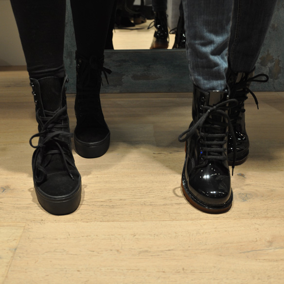 15colgadasdeunapercha_un_paso_mas_zapatos_calzado_shoes_4.jpg