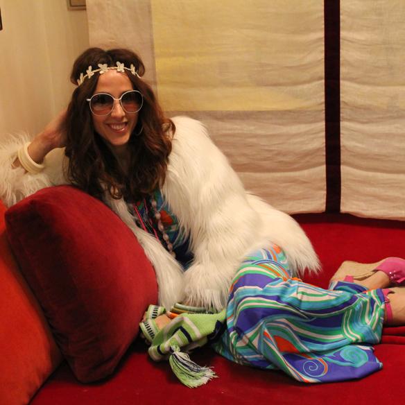 15colgadasdeunapercha_carnaval_carnival_70s_70's_seventies_años_setenta_hippie_color_flores_paz_gloria_gaitan_1