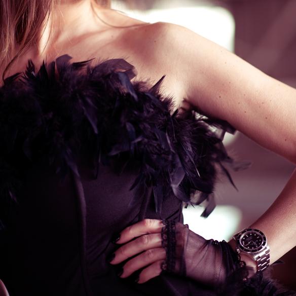 15colgadasdeunapercha_carnaval_carnival_mascara_antifaz_mask_corse_corset_boa_plumas_feather_boa_ana_crank_7