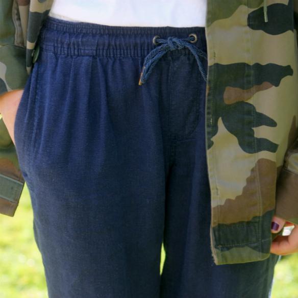15colgadasdeunapercha_carnaval_carnival_militar_military_cap_gorra_camuflaje_camouflage_camo_print_panama_jack_blanca_sabadell_7