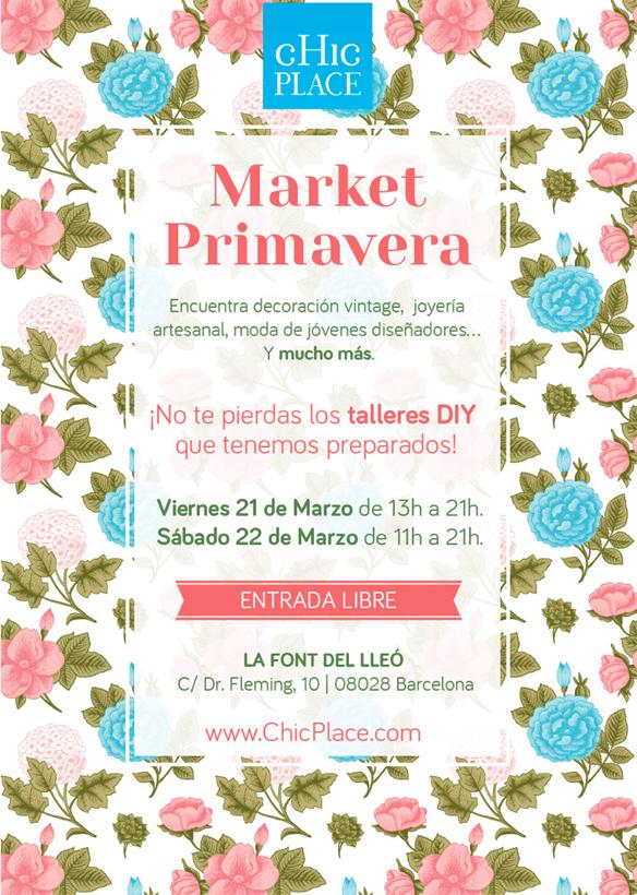 15colgadasdeunapercha_chicplace_market_primavera_1