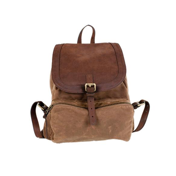 15colgadasdeunapercha_closet_musts_backpack_mochila_mochilita_georgina_carreras_1