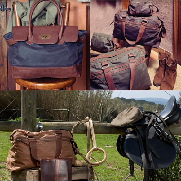 15colgadasdeunapercha_closet_musts_backpack_mochila_mochilita_georgina_carreras_2