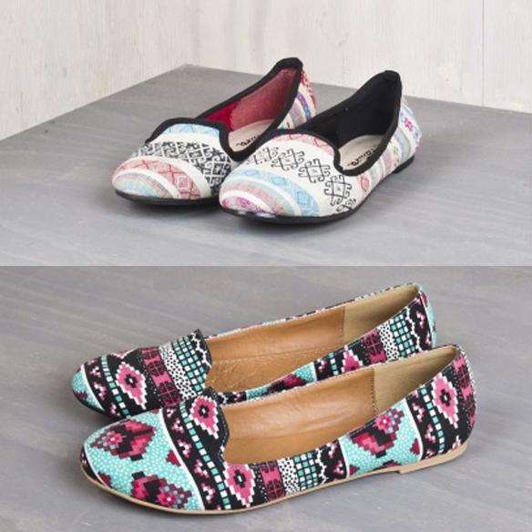 15colgadasdeunapercha_closet_musts_natura_slippers_etnicas_2