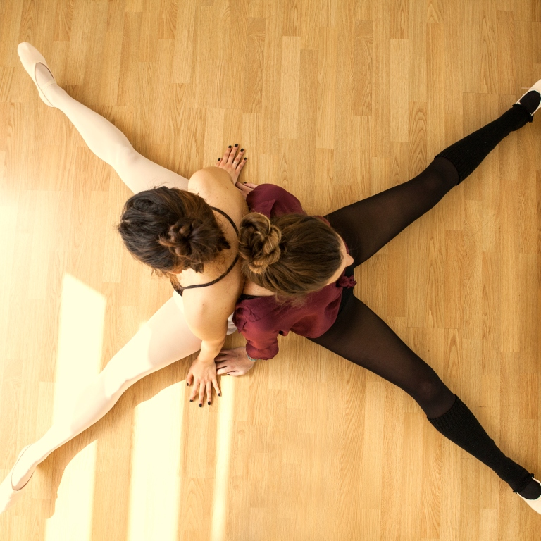 15colgadasdeunapercha_deporte_sport_ballet_maillot_tutu_esther_bosch_danza_blanca_arias_anna_duarte_9
