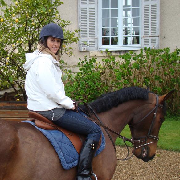 15colgadasdeunapercha_deporte_sport_equitacion_equestrian_montar_a_caballo_horse_ridding_marta_r_1