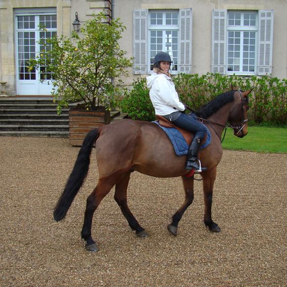 15colgadasdeunapercha_deporte_sport_equitacion_equestrian_montar_a_caballo_horse_ridding_marta_r_10