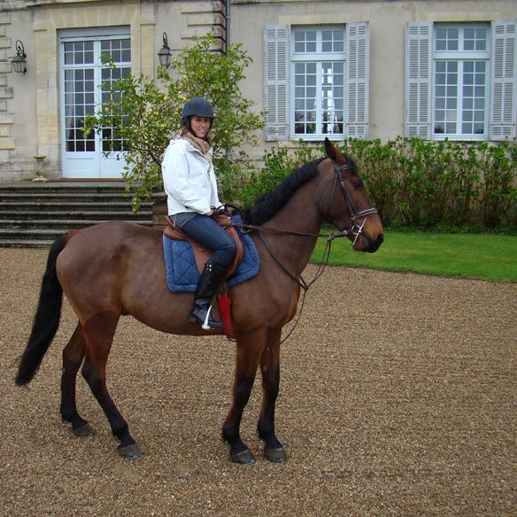 15colgadasdeunapercha_deporte_sport_equitacion_equestrian_montar_a_caballo_horse_ridding_marta_r_2