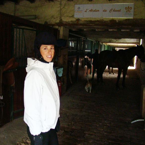 15colgadasdeunapercha_deporte_sport_equitacion_equestrian_montar_a_caballo_horse_ridding_marta_r_5