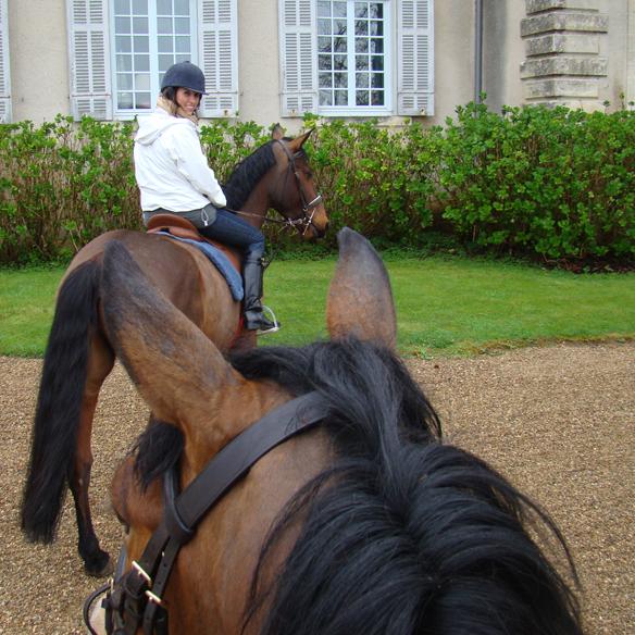 15colgadasdeunapercha_deporte_sport_equitacion_equestrian_montar_a_caballo_horse_ridding_marta_r_6