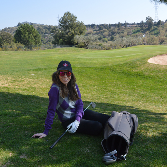 15colgadasdeunapercha_deporte_sport_golf_carla_palau_1