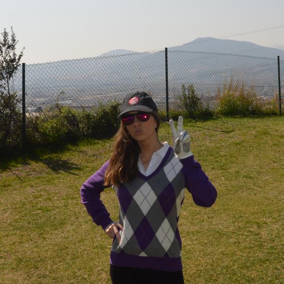 15colgadasdeunapercha_deporte_sport_golf_carla_palau_4