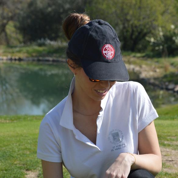 15colgadasdeunapercha_deporte_sport_golf_carla_palau_5