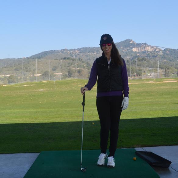 15colgadasdeunapercha_deporte_sport_golf_carla_palau_6