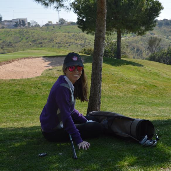 15colgadasdeunapercha_deporte_sport_golf_carla_palau_9