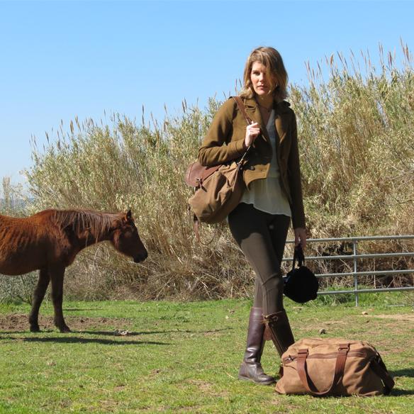 15colgadasdeunapercha_deporte_sport_montar_a_caballo_horse_ridding_equitacion_hipica_gina_carreras_10