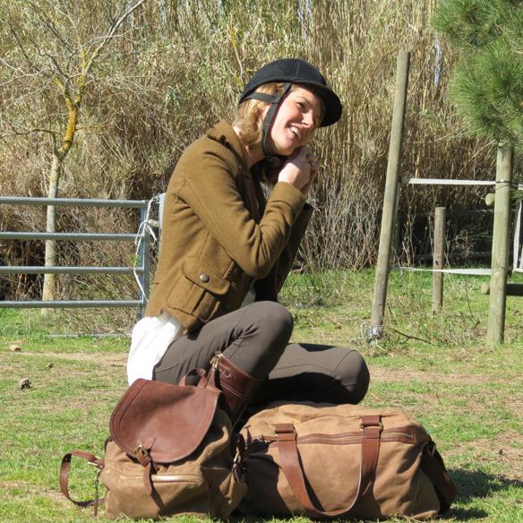 15colgadasdeunapercha_deporte_sport_montar_a_caballo_horse_ridding_equitacion_hipica_gina_carreras_4
