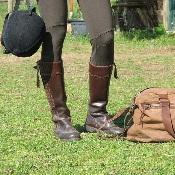 15colgadasdeunapercha_deporte_sport_montar_a_caballo_horse_ridding_equitacion_hipica_gina_carreras_7