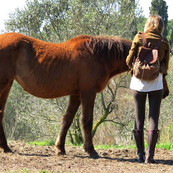 15colgadasdeunapercha_deporte_sport_montar_a_caballo_horse_ridding_equitacion_hipica_gina_carreras_8