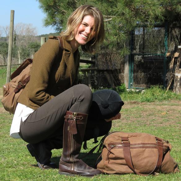 15colgadasdeunapercha_deporte_sport_montar_a_caballo_horse_ridding_equitacion_hipica_gina_carreras_9