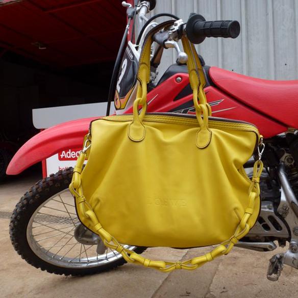 15colgadasdeunapercha_deporte_sport_moto_motera_bike_biker_montmelo_ana_crank_7