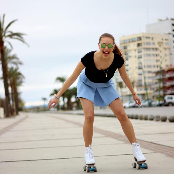 15colgadasdeunapercha_deporte_sport_patinar_patinaje_patines_rolling_rollerblades_rollerblading_julia_ros_1