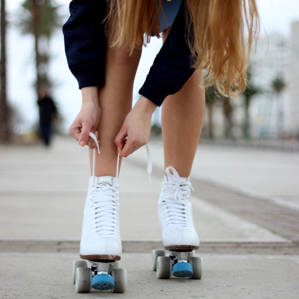 15colgadasdeunapercha_deporte_sport_patinar_patinaje_patines_rolling_rollerblades_rollerblading_julia_ros_3
