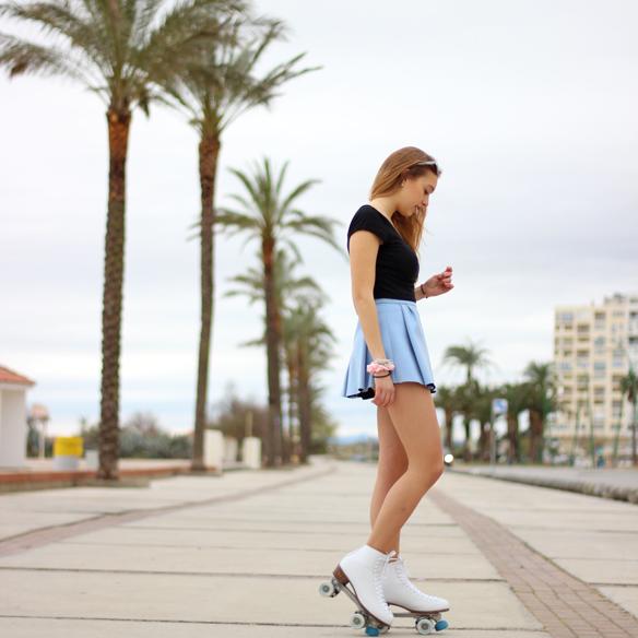 15colgadasdeunapercha_deporte_sport_patinar_patinaje_patines_rolling_rollerblades_rollerblading_julia_ros_4