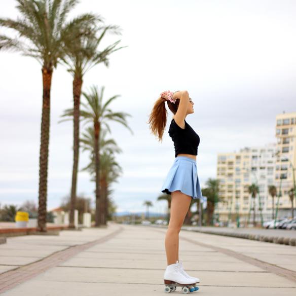15colgadasdeunapercha_deporte_sport_patinar_patinaje_patines_rolling_rollerblades_rollerblading_julia_ros_5