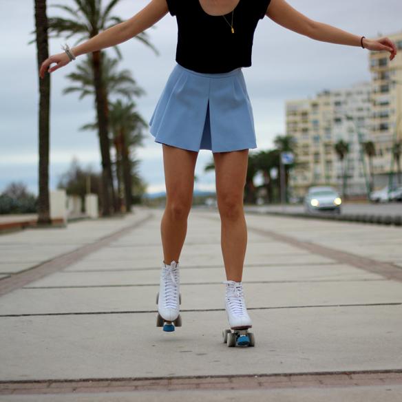 15colgadasdeunapercha_deporte_sport_patinar_patinaje_patines_rolling_rollerblades_rollerblading_julia_ros_6