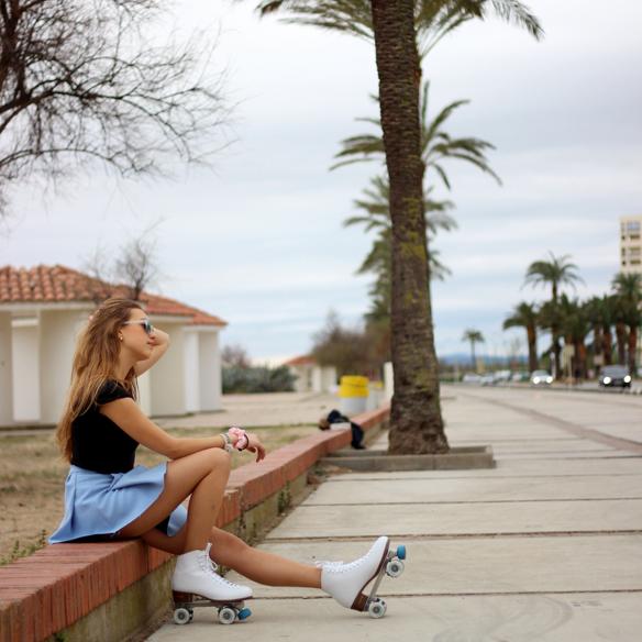 15colgadasdeunapercha_deporte_sport_patinar_patinaje_patines_rolling_rollerblades_rollerblading_julia_ros_7