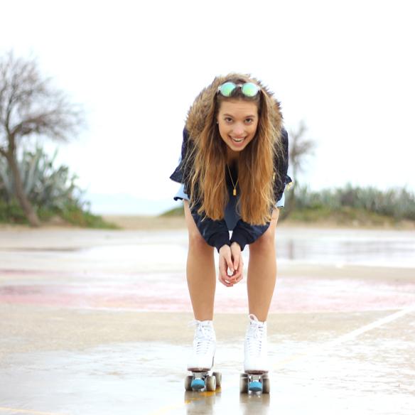 15colgadasdeunapercha_deporte_sport_patinar_patinaje_patines_rolling_rollerblades_rollerblading_julia_ros_9