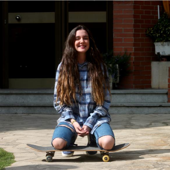 15colgadasdeunapercha_deporte_sport_skate_skateboarding_blanca_sabadell_10