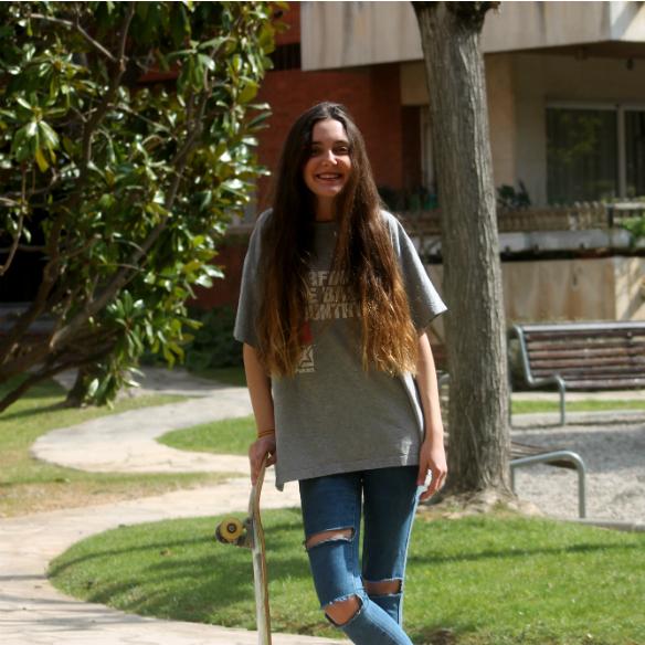 15colgadasdeunapercha_deporte_sport_skate_skateboarding_blanca_sabadell_6